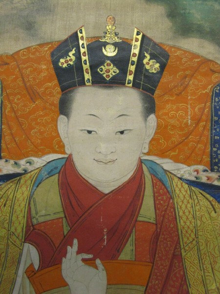 9th-Karmapa-face-e1283278814446