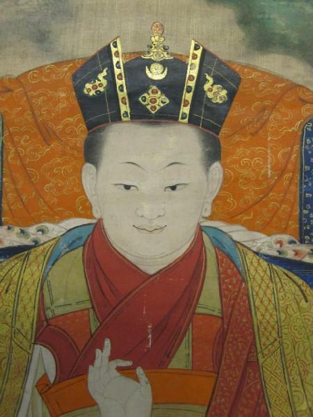 9th-Karmapa-face-e1283278814446