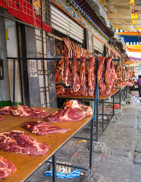 17-butcher-shop