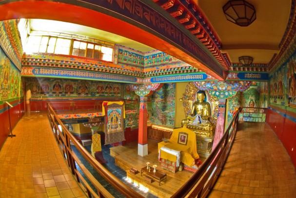 Deden-Tsuglagkhang-X2